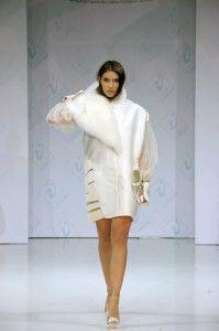 Entrevistamos a la alumna de 4º de Grado en Diseño de Moda de ESNE, Tania Pardo.