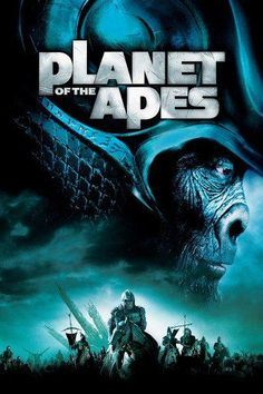 Planet of the Apes (2001) - Watch Planet of the Apes Full Movie HD Free Download - Download Full Planet of the Apes Movie Free | Film Online Planet of the Apes
