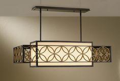 15 best venetian style lighting images on pinterest chandelier
