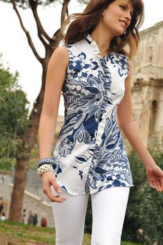 A great spring 2012 trend, Futuristic Prints.  Coming to Walnut Creek