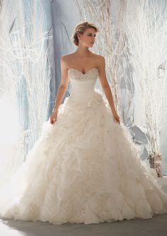 Cheap wedding single use cameras, Buy Quality wedding dress material types directly from China dress vinyl Suppliers:                 &nbsp