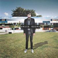 Bruce Soordの「Bruce Soord」を @AppleMusic で聴こう。