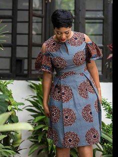 Stylish ideas on latest african fashion look 301 #latestafricanfashionlook