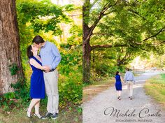 Boylston MA Engagement Session Old Stone Church Rail Trail www.micheleconde.com Michele Conde Photography Massachusetts Wedding Photographer Massachusetts Engagement Photos (23)