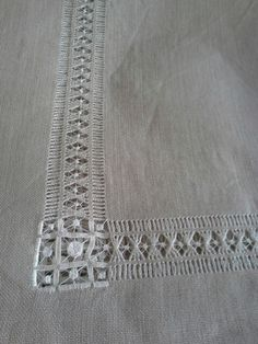 Cilaos day lace