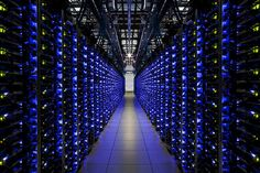 What the Internet of 2025 Might Look Like - Digits - WSJ