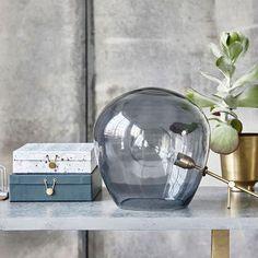 Lampe Globe - House Doctor - Image 2