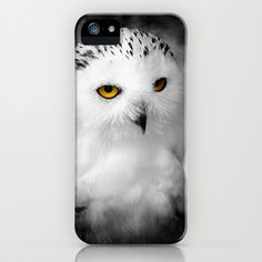 Philly iPhone Case by F Photography and Digital Art - $35.00