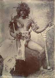 Bildergebnis für fijian warrior