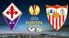 Prediksi Fiorentina vs Sevilla