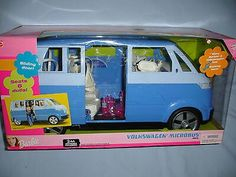 Barbie VW Microbus Playset. Rare exemplar. Hard to find. 〰 FOR SALE 〰  NRFB !!! BEST PRICE❗❗❗ #barbie #vw #volkswagen #volkswagenbarbie #microbusbarbie #rareexemplar #hardtofind #bestoffer #bestprice @barbie #mattel @mattel #ilovebarbie #barbies #barbiedoll #instadoll #dollgram #instabarbie #barbiegram #thebarbiecollection  #collectorbarbie #barbiecollector #barbiecollectors #barbiecollection #collectionbarbie #forsale #barbieforsale #forsalebarbie #offer #contactme