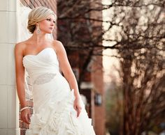 Top 12 for 2012: Best Arkansas Bridals: http://www.inarkansas.com/article/arkansas-bride/89384/12-for-2012-best-arkansas-bridals-of-the-year#