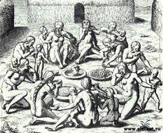 Sawney Bean, Creepy, Scary, Vintage Medical, Rare Disease, Medical History, Interesting History, History Facts, Macabre