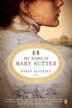 Historical fiction beyond Anne Boleyn: The Civil War