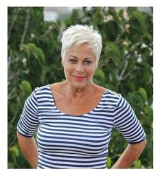 lighter life denise welch weight loss ad banned – Decoration Craft Gallery Ideas] Related posts:The hairstyles that triumph among the guests of 201845 Neueste modische Kurzhaarschnitte 2018 - Chic Short Haircuts: Popular Short Hairstyles for 2019 Haircut For Older Women, Short Hair Cuts For Women, Short Hairstyles For Women, Short Hair Styles, New Short Haircuts, Short Spiky Hairstyles, Sharon Stone Hairstyles, Denise Welch, Celebrity Short Hair