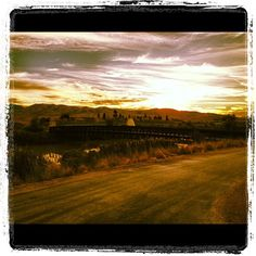 Jordan River, Lehi, UT