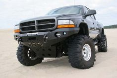 custom dodge durango | 1999 Dodge Durango - West Jordan, UT owned by JJB1115 Page:1 at ...