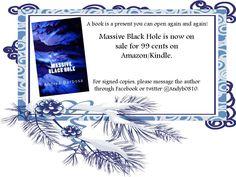 http://www.amazon.com/Massive-Black-Hole-Andrea-Barbosa-ebook/dp/B00FKJK9S4/ref=sr_1_1?s=books&ie=UTF8&qid=1417543809&sr=1-1&keywords=massive+black+hole