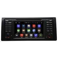 Like and Share if you want this  Quad Core Android 5.1.1 Car DVD Player For BMW E39 X5 M5 E38 E53 Wifi GPS Navigation Radio FM     Tag a friend who would love this!     FREE Shipping Worldwide     Buy one here---> http://cheapdoubledinstereo.com/products/quad-core-android-5-1-1-car-dvd-player-for-bmw-e39-x5-m5-e38-e53-wifi-gps-navigation-radio-fm/    #mobileelectronics