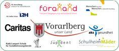 UK-Netzwerk Vorarlberg