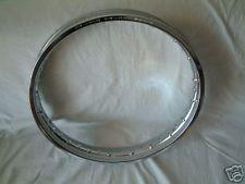 Honda CB 500 550 750 DID Felge Vorderradfelge 19 Zoll vorne Neu rim front wheel