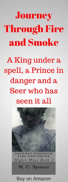 When Prince Eghan returns to his father's castle he meets an old man who reveals a long forgotten prophesy that threatens to put all around him in danger. When a beautiful young duchess arrives, Eghan's heart is conflicted. Should he give in to her charms, or is she part of the schemes that will destroy the Kingdom of Lhin?