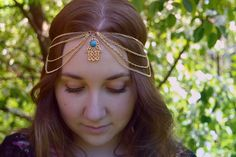 JulieMcQueen: Review - Accessories Irresistible Me #fashion #beauty #look #Review #Accessories #IrresistibleMe #usa #us #ny #hair #style #india #cute #fantasy #cool #nymph #blue #pink #vintage #retro