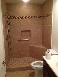 Bathroom Small Bathroom Design, Pictures, Remodel, Decor And Ideas   Page  169