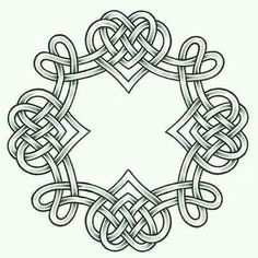 Celtic Knots Woman Jackets and Blazers woman silk bomber jacket Celtic Tattoo Family, Celtic Tattoo For Women, Celtic Tattoos, Tattoos For Women, Celtic Tattoo Symbols, Celtic Knot Tattoo, Celtic Quilt, Celtic Mandala, Tattoos Familie