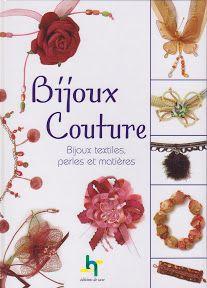 Bijoux Couture - Christine Diouris - Picasa Albums Web