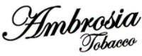 Ambrosia Tobacco unter https://www.relaxshop-kk.de/shisha-ambrosia-tobacco.html