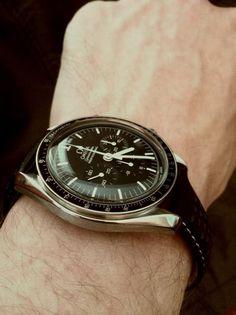 Eure besten Wristshots - zeigt her! - UhrForum