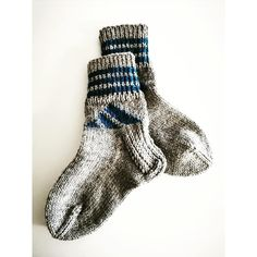 Knit Crochet, Socks, Adidas, Knitting, Fashion, Moda, Tricot, Fashion Styles, Breien