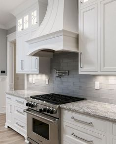 28 Luxury White Kitchen Cabinets Design Ideas Backsplash Subway Handles For