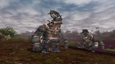 FINAL FANTASY XI Ultimate Collection Seekers Edition [Download] Final Fantasy Xi, New Journey, Ultimate Collection, Bradley Mountain, Finals, Pc Games, Rpg, Final Exams