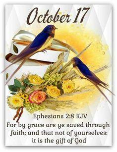 Daily Scripture, Scripture Verses, Bible Verses Quotes, Scriptures, October Calender, Calendar, Good Morning Saturday, Hello October, December