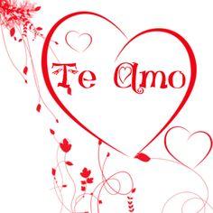 Te amo mi cielo #amor #love #i_love_you #te_quiero #te_amo