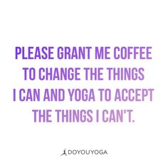 Your life-changing journey begins here. Become your best you and make it a habit with DOYOUYOGA.com