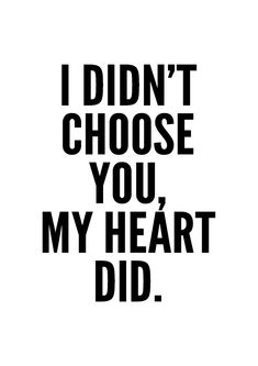 Sweet And Cute Relationship Quotes For You To Remember; Relationship Sayings; Relationship Quotes And Sayings; Quotes And Sayings;Romantic Love Sayings Or Quotes Cute Love Quotes, Love Quotes For Her, Love Yourself Quotes, Quotes For Him, Quotes To Live By, I Choose You Quotes, Friends In Love Quotes, Secretly In Love Quotes, Lgbt Love Quotes
