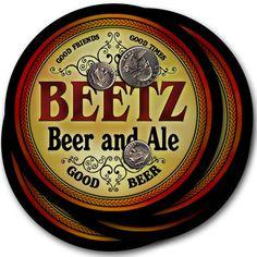 Beer Coasters Beetz Boram Borke Chamu Chana Danby Defer Gauci Gyure Hanis Inzer…