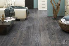 Gray Wood Flooring Bedrock Oak Floors 7 Quot Wide Flooring Gray Hardwood Floors