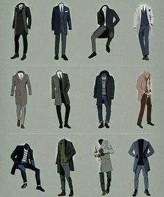 Menswear Winter Layering Tips - Men's Winter Fashion - Mens, Women's Outfits Style Gentleman, Modern Gentleman, Gentleman Shop, Gentleman Fashion, Stylish Mens Fashion, Stylish Menswear, Fashion Menswear, Men Winter Fashion, Stylish Winter Wear For Men