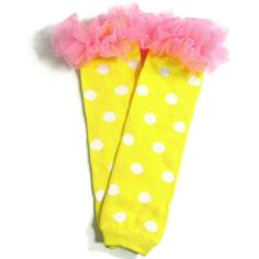 Easter Legwarmers with Chiffon Ruffles Tutu Tights by Whimsy Tots Boutique Chiffon Ruffle, Ruffles, Leggings Party, Miss Priss, Pink Lemonade, Hadley, Baby Boutique, Baby Love, Tutu