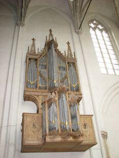 Gerritsz 1479 (Middelburg)