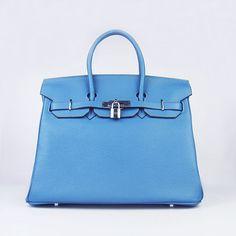 birkin handbags for sale