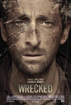Watch 'Wrecked (film)'.