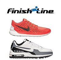 Finish Line | Extra 20% Off Select Styles