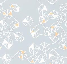 Aviary Studio // Pattern