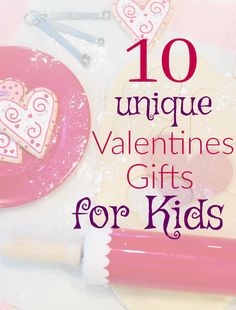 10 Unique Valentine Gifts for Kids 10 Unique Valentine Gifts for Kids Ashley Robinson Valentines day If you plan to give your children gifts this nbsp hellip Valentine for kids Valentines Surprise, Unique Valentines Day Gifts, Valentines Day Date, Homemade Valentines, Valentines Day Treats, Valentines Day Decorations, Valentines For Kids, Valentine Day Crafts, Valentine Ideas