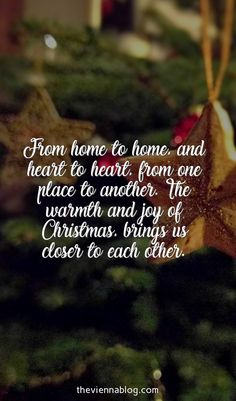 Best 50 Christmas Quotes – PART II. Inspirational sayings, funny and romantic #ChristmasQuotes #xmasQuotes #sayings #christmascard #xmas #Jesus #inspirational #MerryChristmas #Christmastime #christmas #Weihnachtssprüche #winter #theviennablog #vienna #gregsideris #Weihnachten